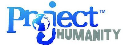 Project : Humanity