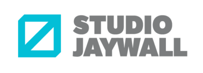 Studio Jaywall