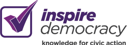 Inspire Democracy – Elections Canada