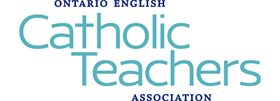 Ontario English Catholic Teachers' Association
