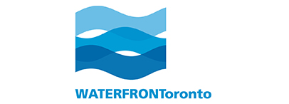 Waterfront Toronto